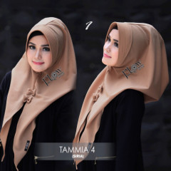 jilbab tammia 4 I