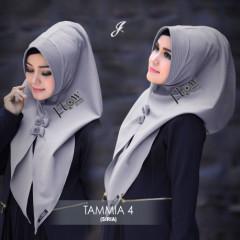 jilbab tammia 4 J