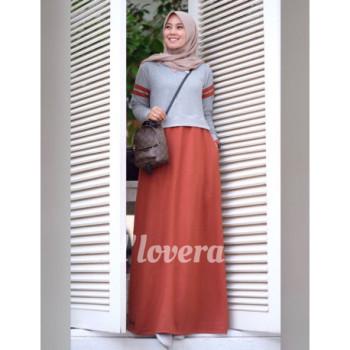 olive-dress-by-dlovera bata