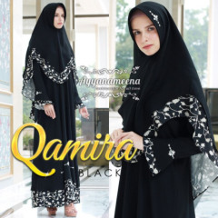 qamira black