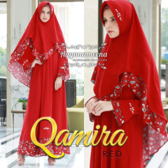 qamira red