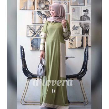 salma-dress-by-dlovera B