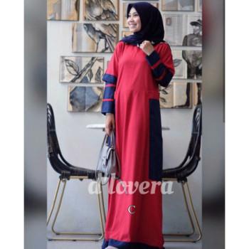 salma-dress-by-dlovera C