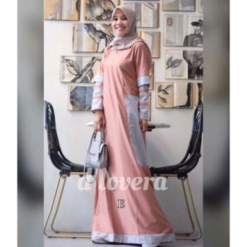 salma-dress-by-dlovera E