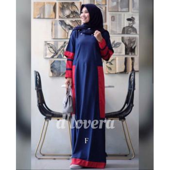salma-dress-by-dlovera F