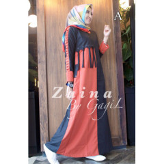 zaina-dress-by-gagil a