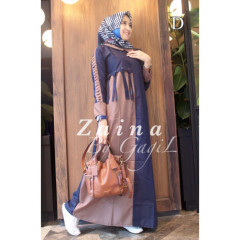 zaina-dress-by-gagil d