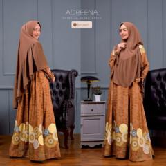 Adreena Brown