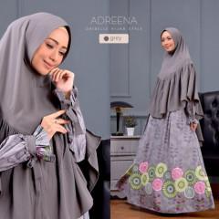 Adreena Grey