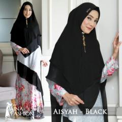 Aisyah Black