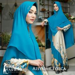 Aisyah Blue