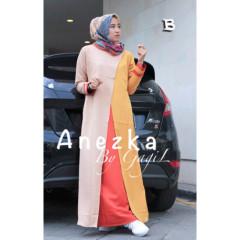 Anezka Dress B
