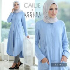 Cailie Blue