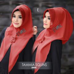 Jilbab Tamia Squins E