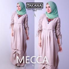 Mecca Dress b056 A