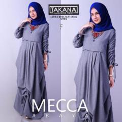 Mecca Dress b056 F