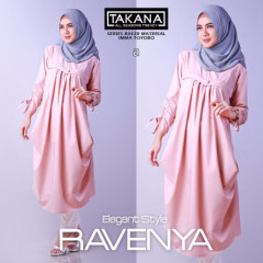 Ravenya b042r A
