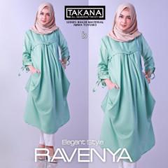 Ravenya b042r B
