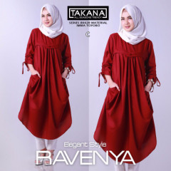 Ravenya b042r C