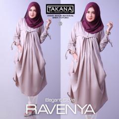 Ravenya b042r E