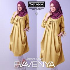 Ravenya b042r G