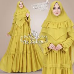 Sandrata vol8 Yellow