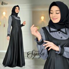 Syafa Black