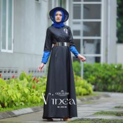 Vinca Black