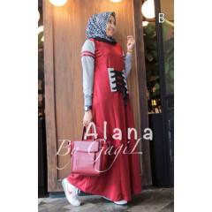 alana-dress-by-gagil-B