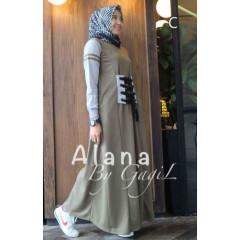 alana-dress-by-gagil-C