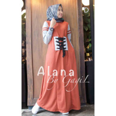 alana-dress-by-gagil-D