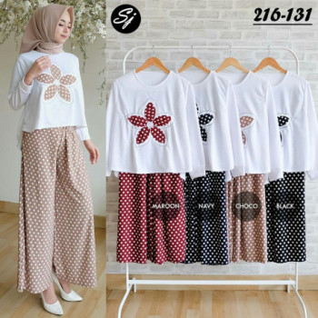 216-131 Set Sj Fashion