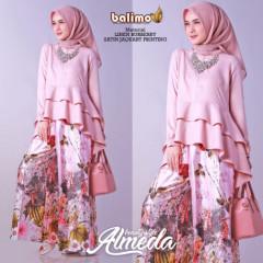 Almeda Pink