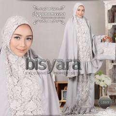 Bisyara Grey