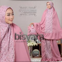 Bisyara Pink