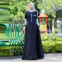 Donita Black