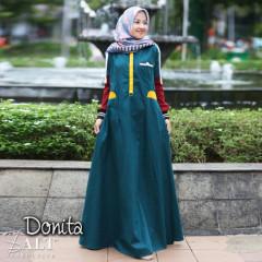 Donita Green