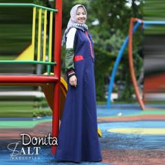 Donita Navy