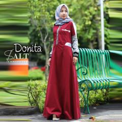 Donita Red