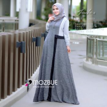 Jenifa 2 Grey
