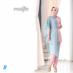 Malfa B