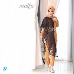 Malfa D