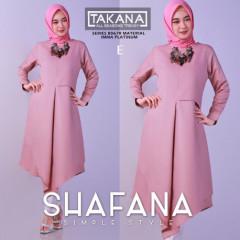 Shafana E