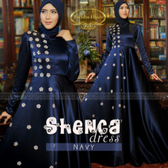 Shenca Navy