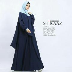 Shiraaz Gs089 Navy