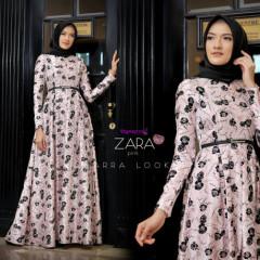 Zara vol 3 Pink