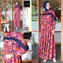 Audri Dress by Moda B