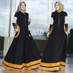 Deryl Black