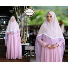 Halia Pink