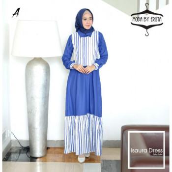 Isaura Dress A
